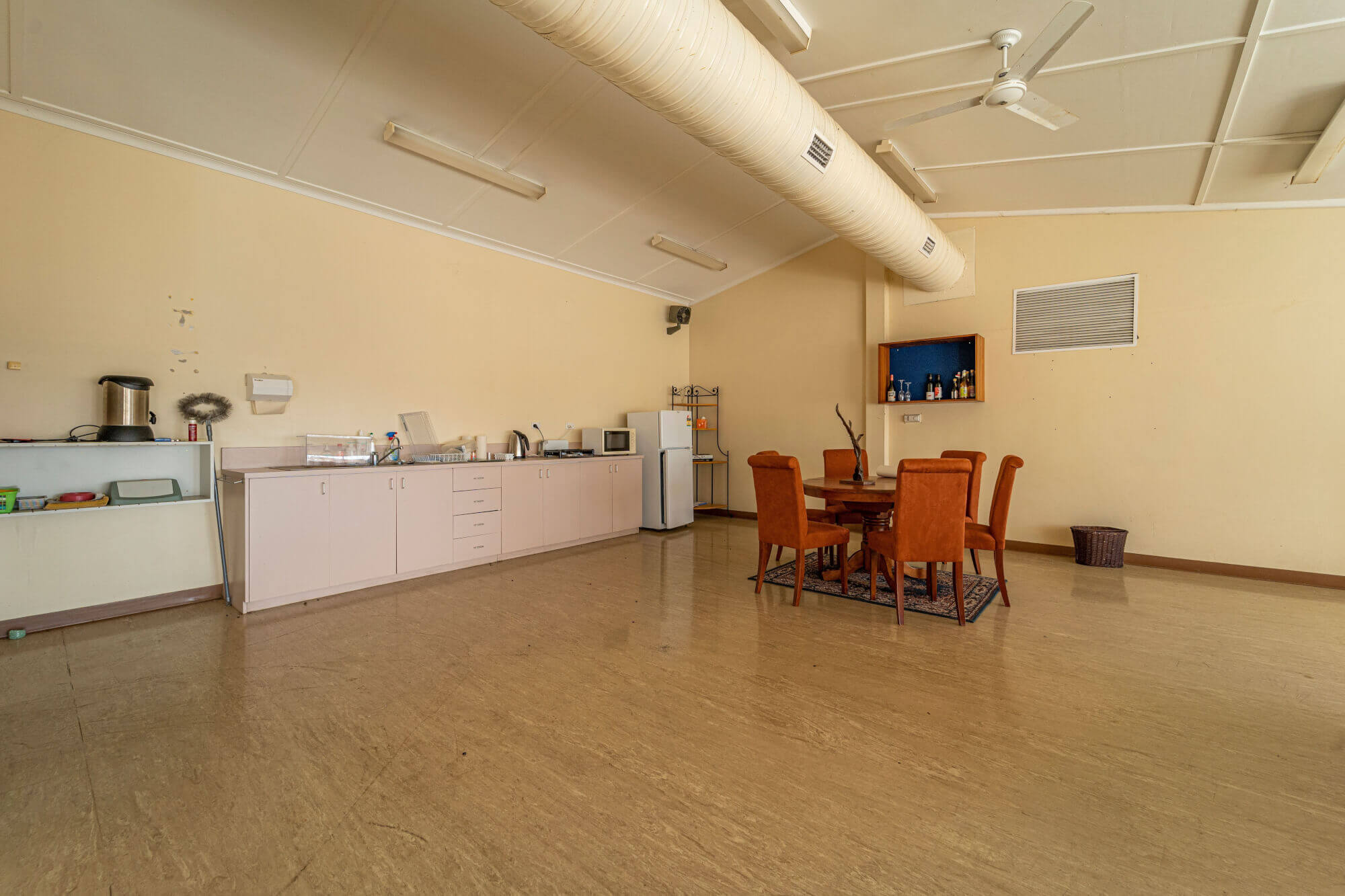 Private Commercial For Sale 999 Main Street Legerwood TAS 7263 22