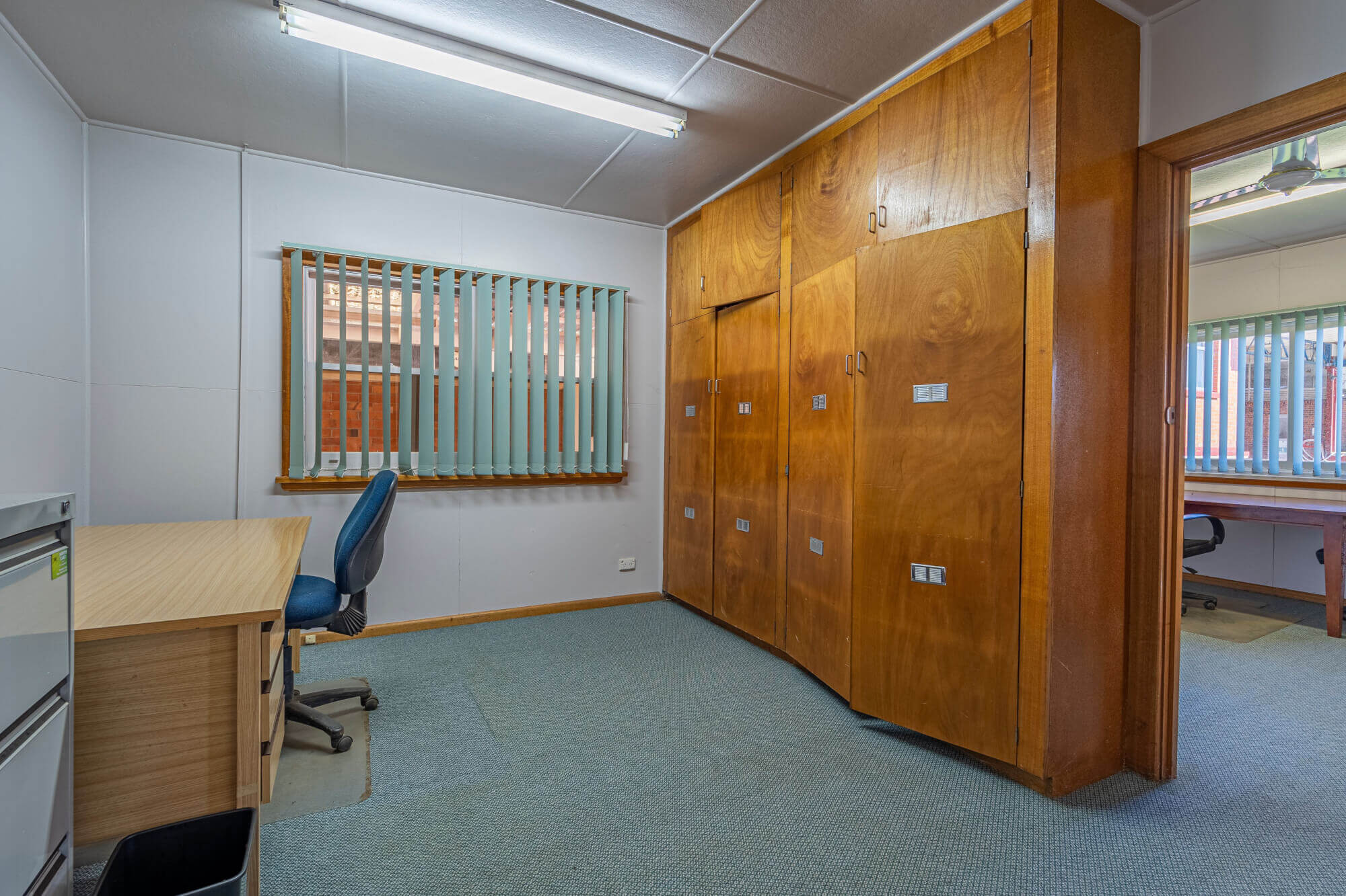 Private Commercial For Sale 999 Main Street Legerwood TAS 7263 25