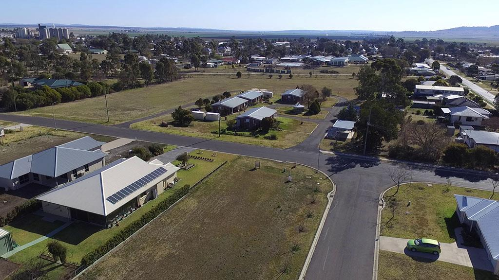 Property For Sale 38 Neville Road Clifton QLD 4361 2