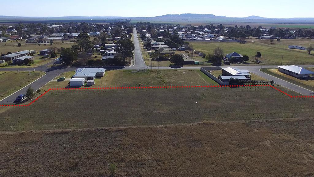 Property For Sale 38 Neville Road Clifton QLD 4361 3