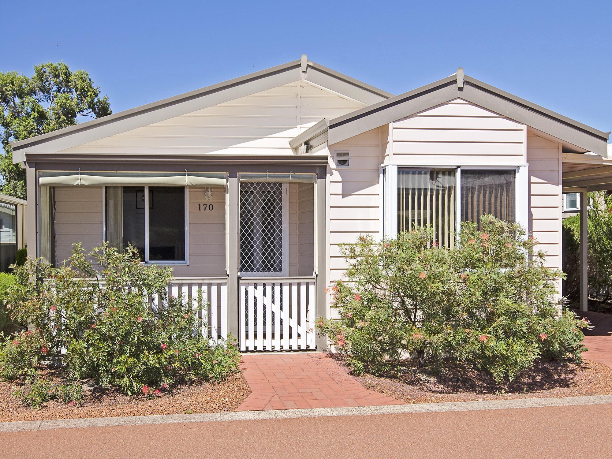 Property For Sold 170/597 Kalamunda Road High Wycombe WA 6057 1