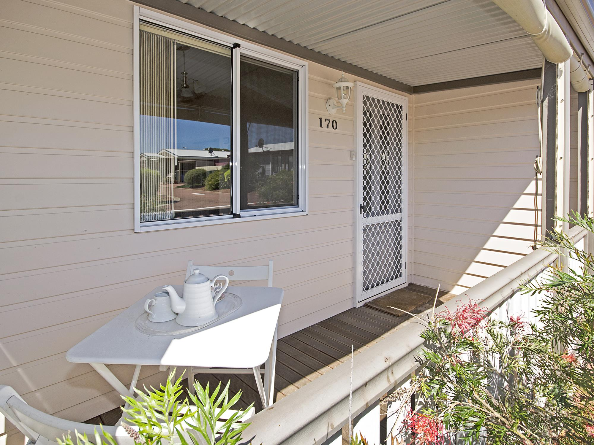 Property For Sold 170/597 Kalamunda Road High Wycombe WA 6057 2