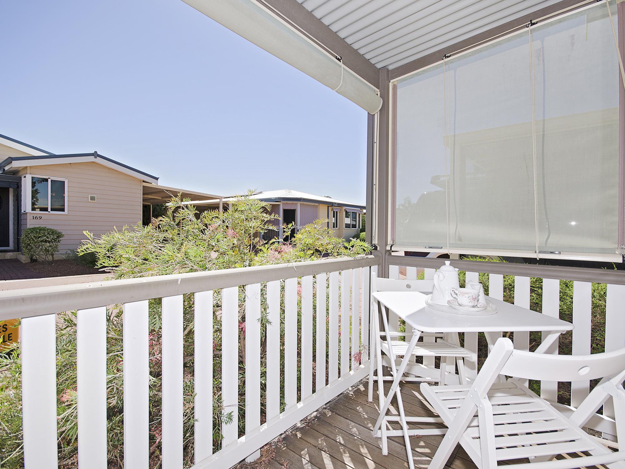 Property For Sold 170/597 Kalamunda Road High Wycombe WA 6057 3