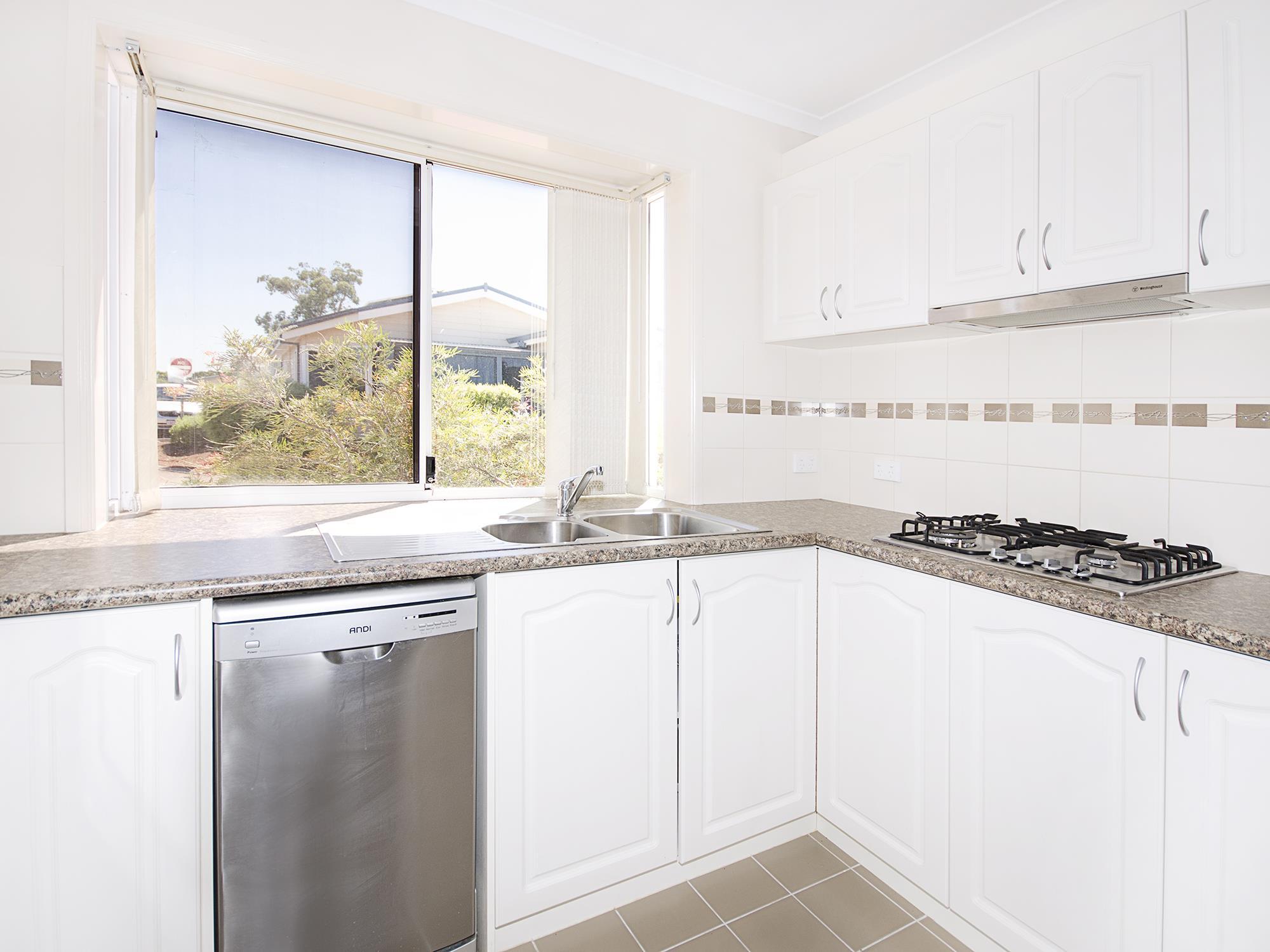Property For Sold 170/597 Kalamunda Road High Wycombe WA 6057 4