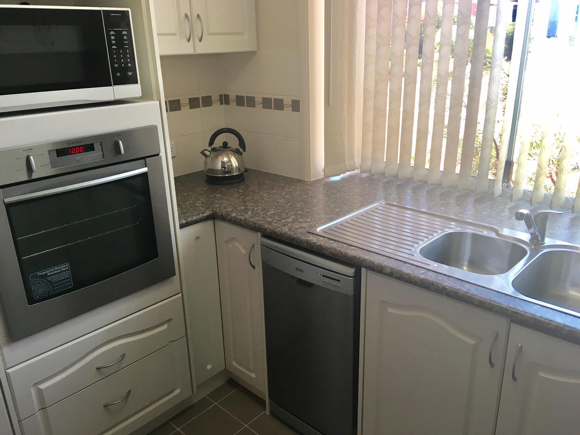 Property For Sold 170/597 Kalamunda Road High Wycombe WA 6057 5