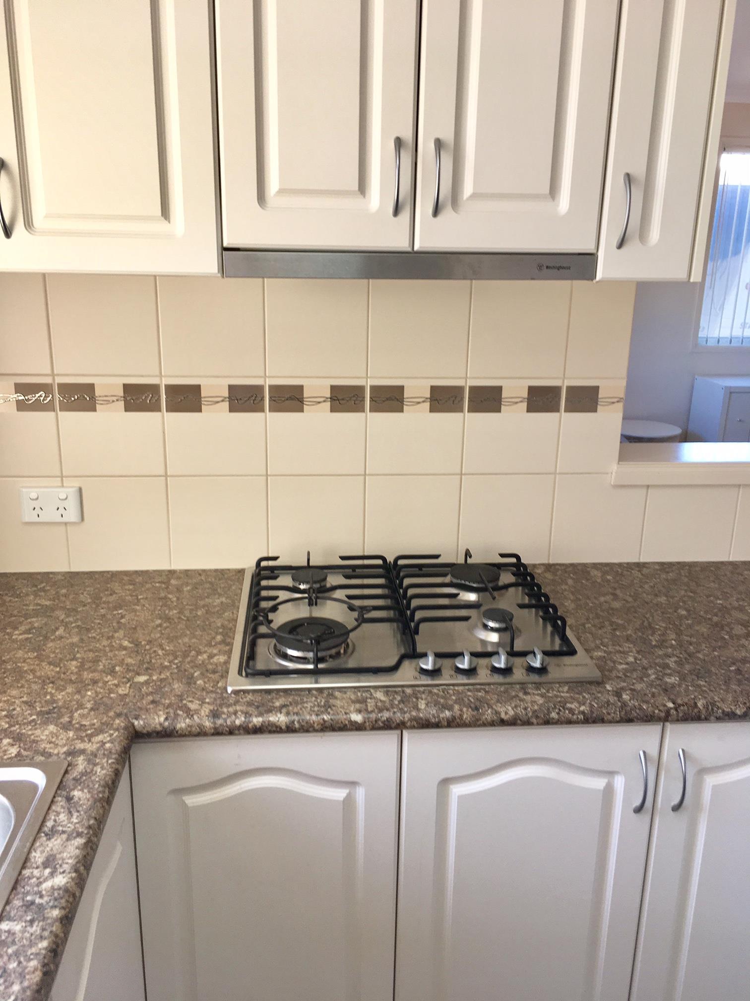 Property For Sold 170/597 Kalamunda Road High Wycombe WA 6057 6