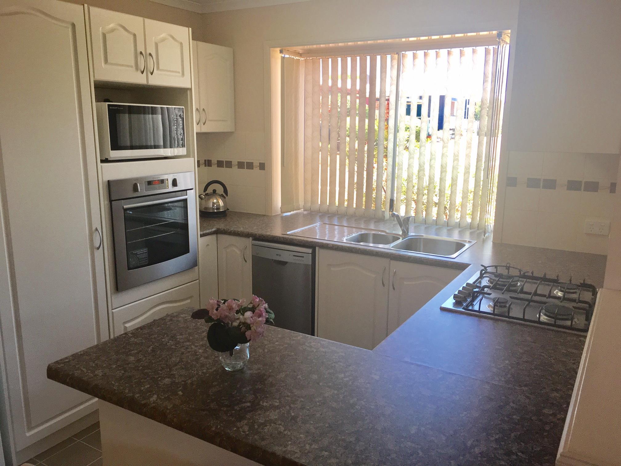 Property For Sold 170/597 Kalamunda Road High Wycombe WA 6057 7