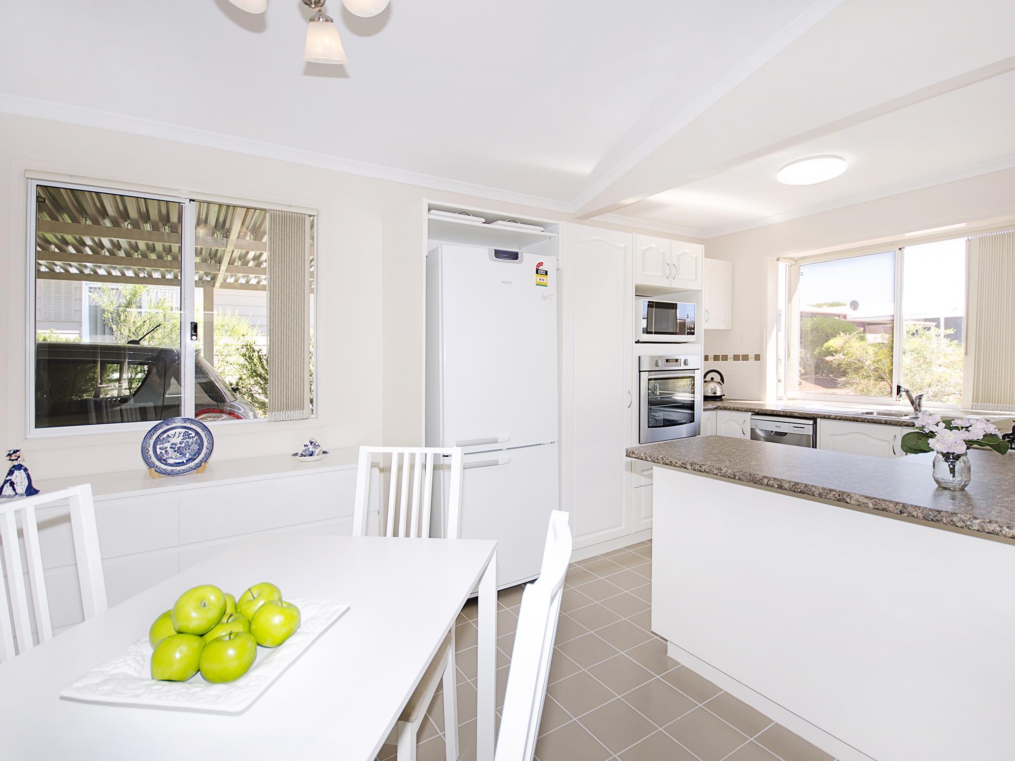Property For Sold 170/597 Kalamunda Road High Wycombe WA 6057 8