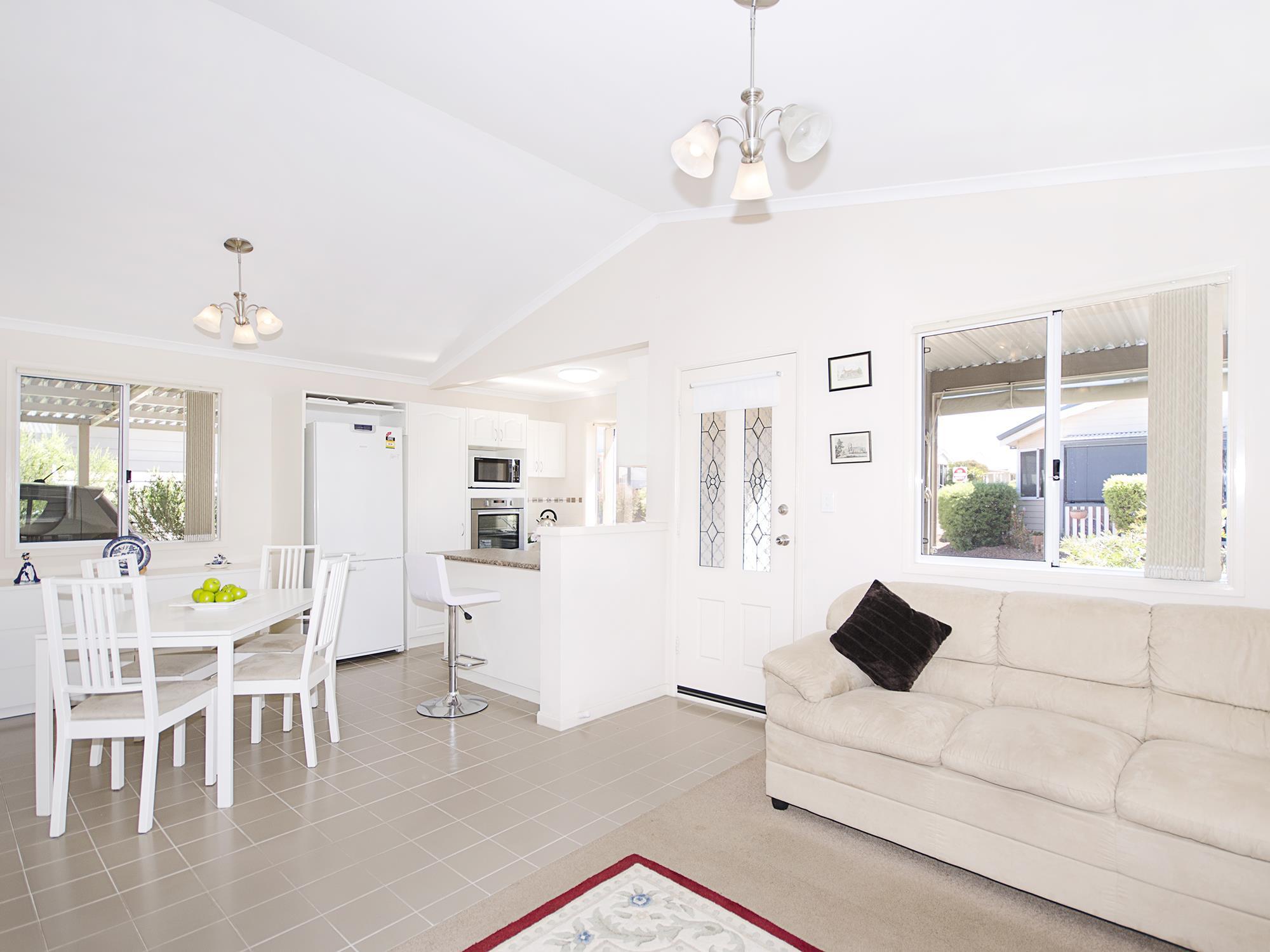 Property For Sold 170/597 Kalamunda Road High Wycombe WA 6057 9