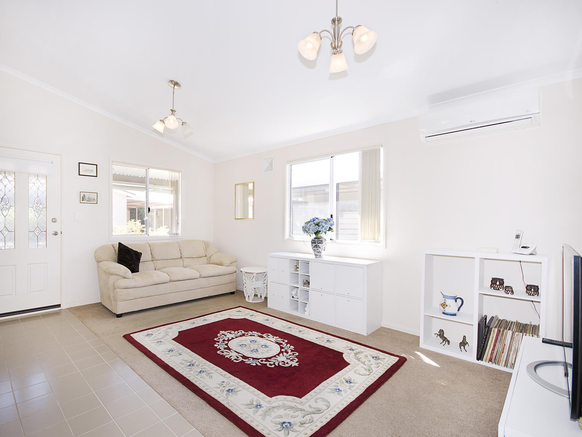 Property For Sold 170/597 Kalamunda Road High Wycombe WA 6057 10