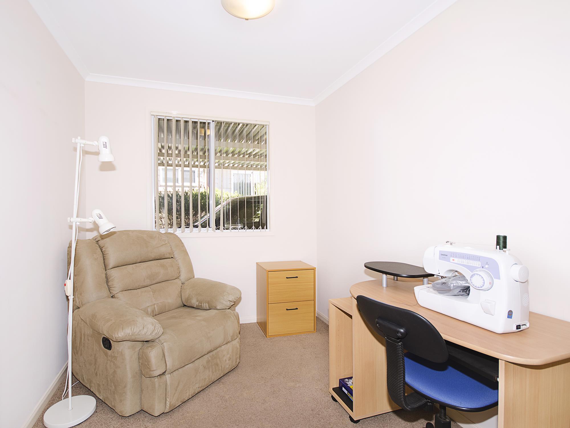 Property For Sold 170/597 Kalamunda Road High Wycombe WA 6057 11