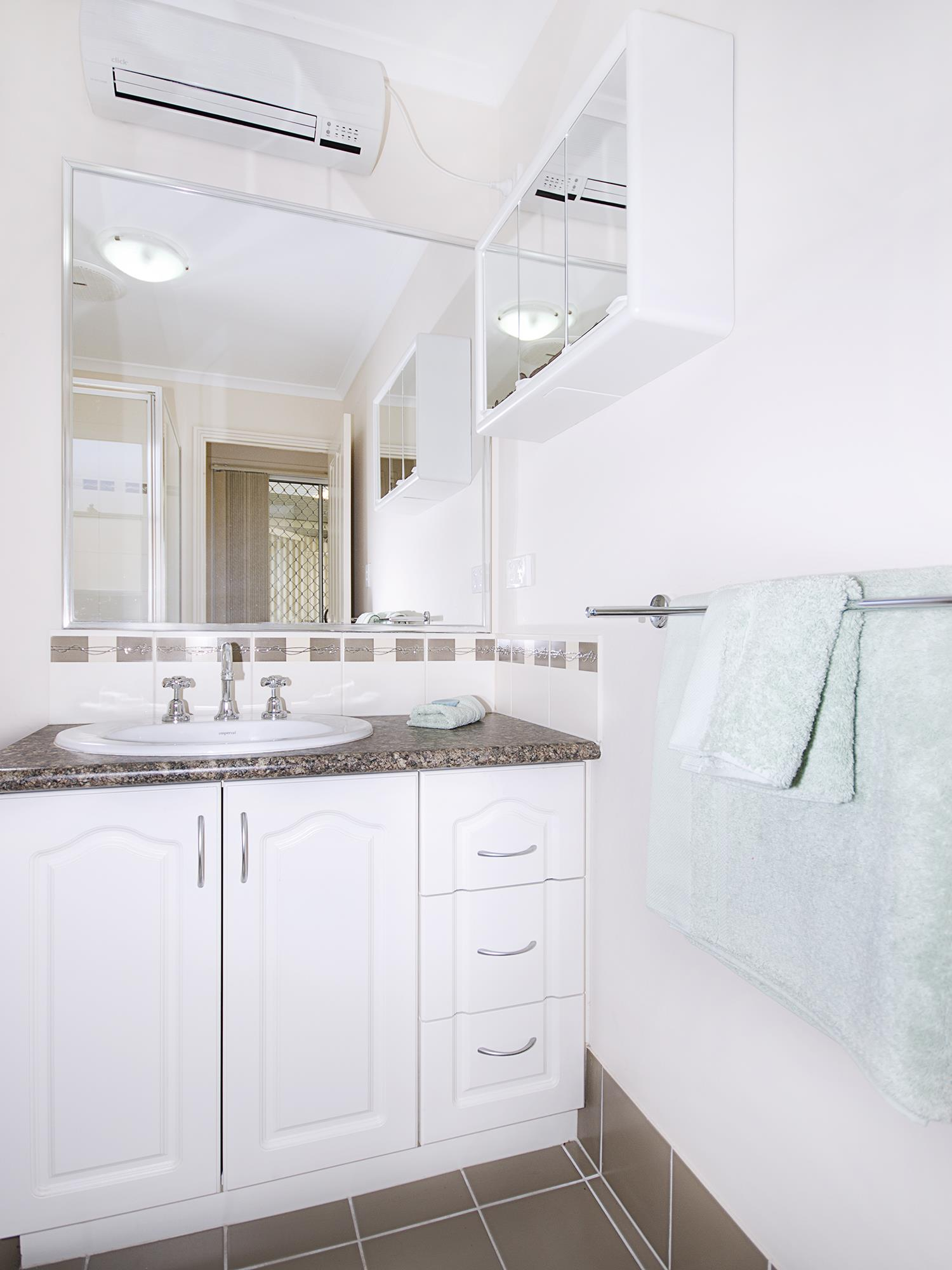Property For Sold 170/597 Kalamunda Road High Wycombe WA 6057 13