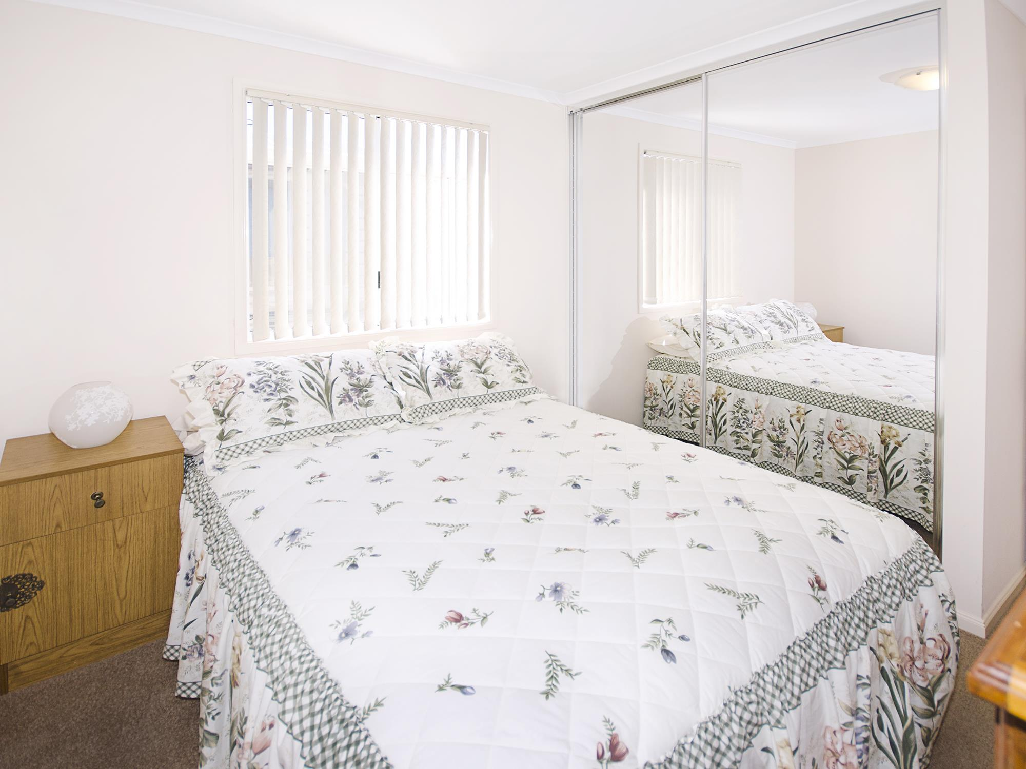 Property For Sold 170/597 Kalamunda Road High Wycombe WA 6057 14