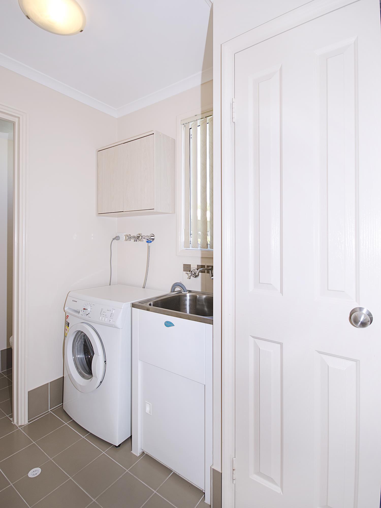 Property For Sold 170/597 Kalamunda Road High Wycombe WA 6057 15