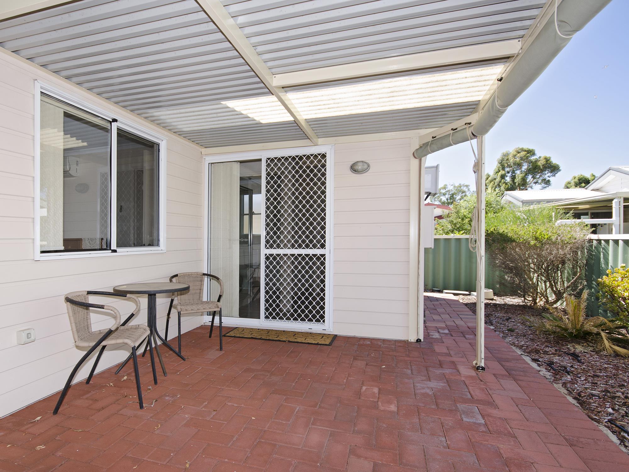 Property For Sold 170/597 Kalamunda Road High Wycombe WA 6057 16