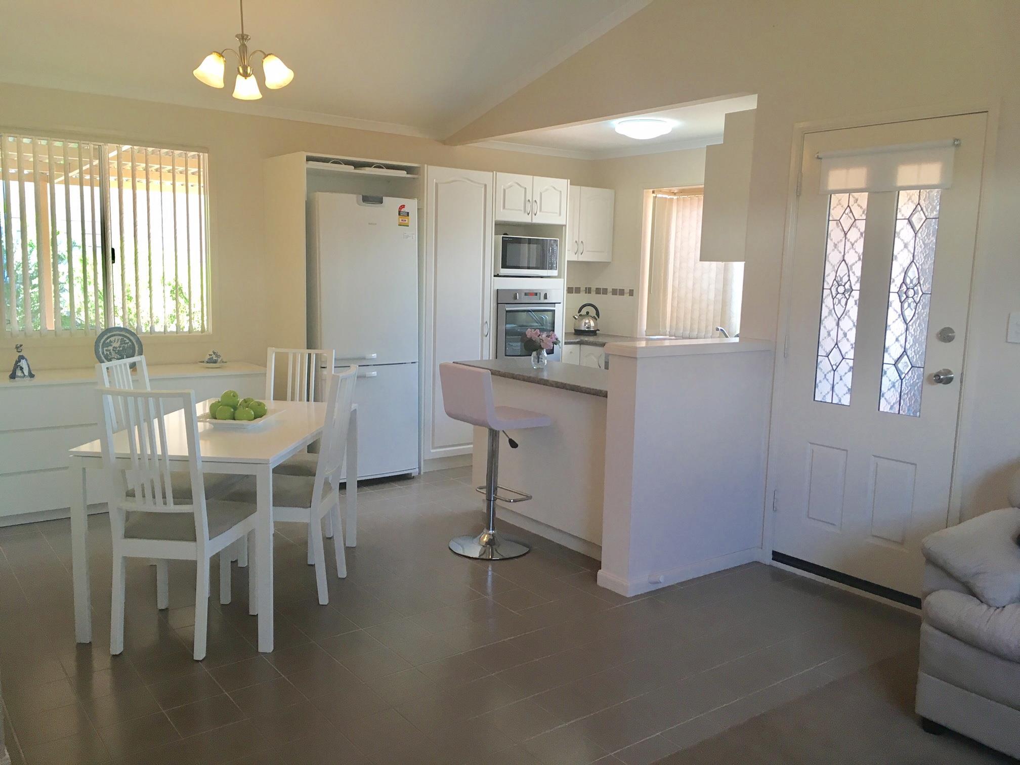 Property For Sold 170/597 Kalamunda Road High Wycombe WA 6057 17