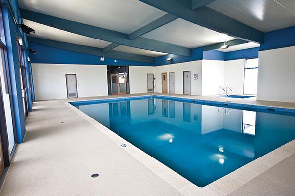 Property For Sold 170/597 Kalamunda Road High Wycombe WA 6057 19