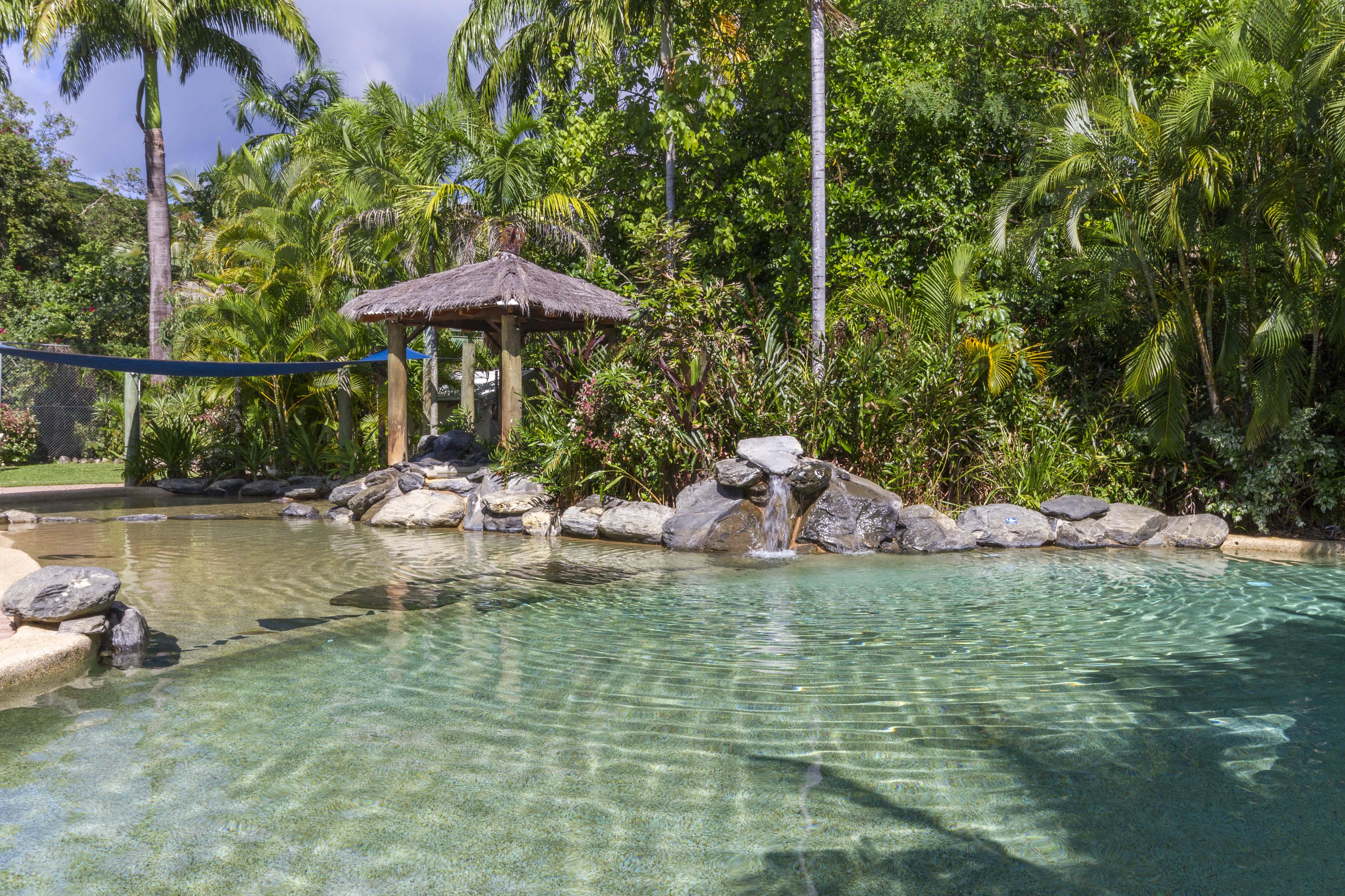 Private Commercial For Sale Port Douglas 4877 QLD