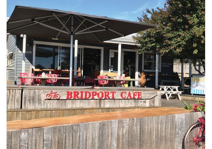 Private Business For Sale Bridport 7262 TAS 2