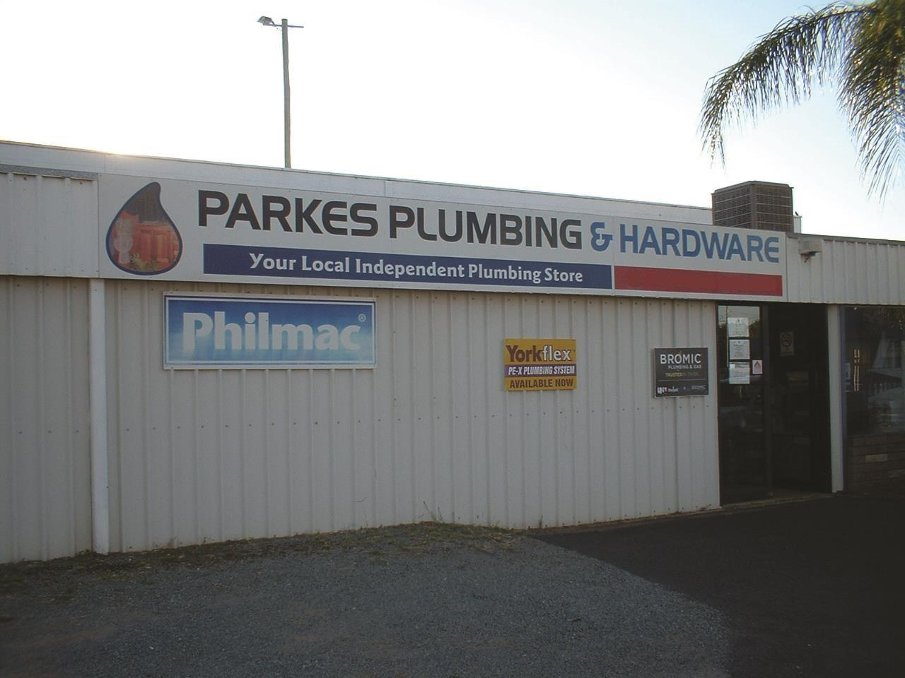 Private Business For Sale Parkes 2870 NSW