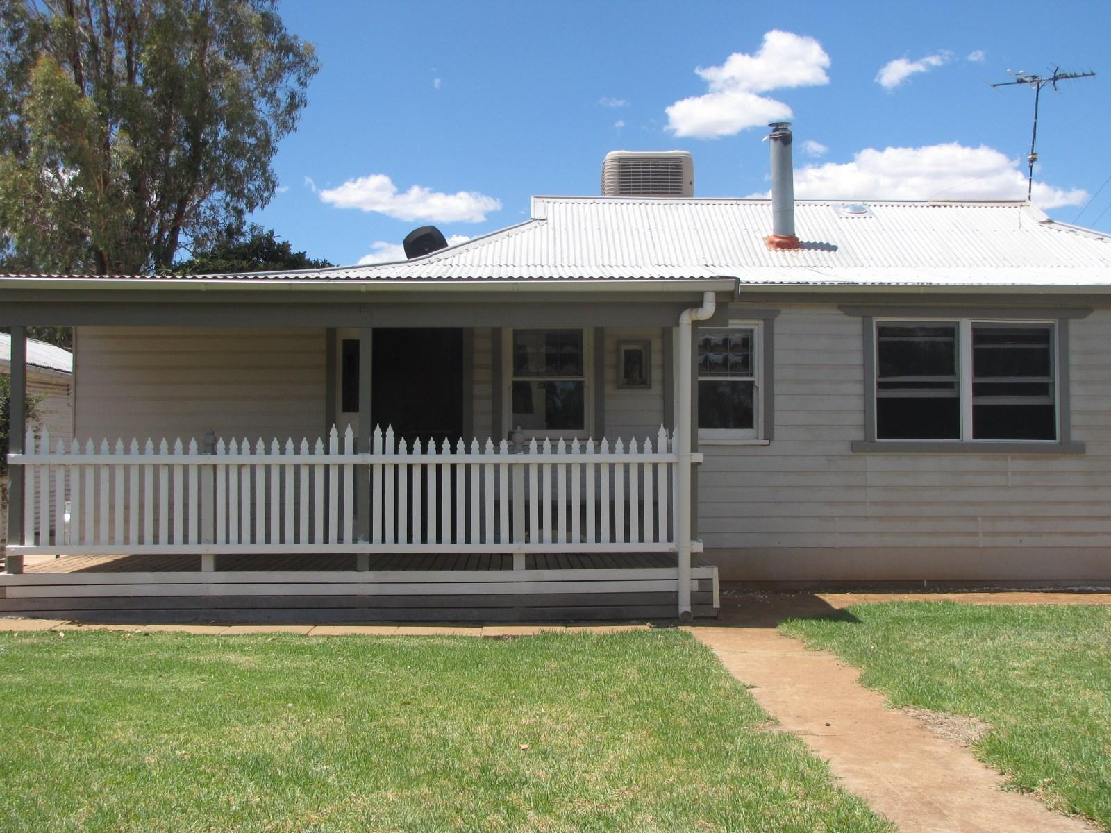 24 Mena Road Rankins Springs NSW 2669
