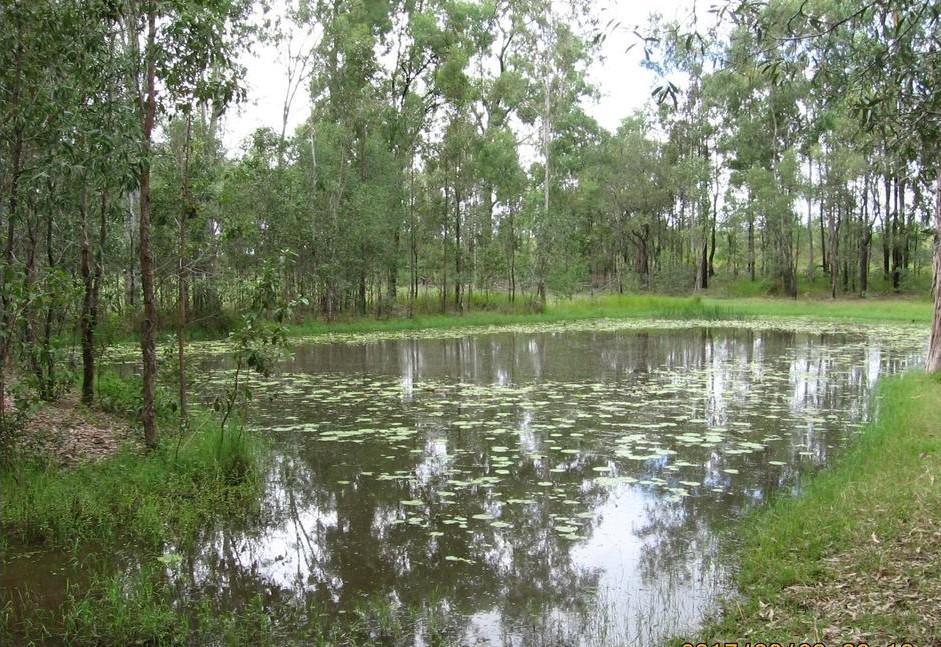 Jimboomba 4280 QLD