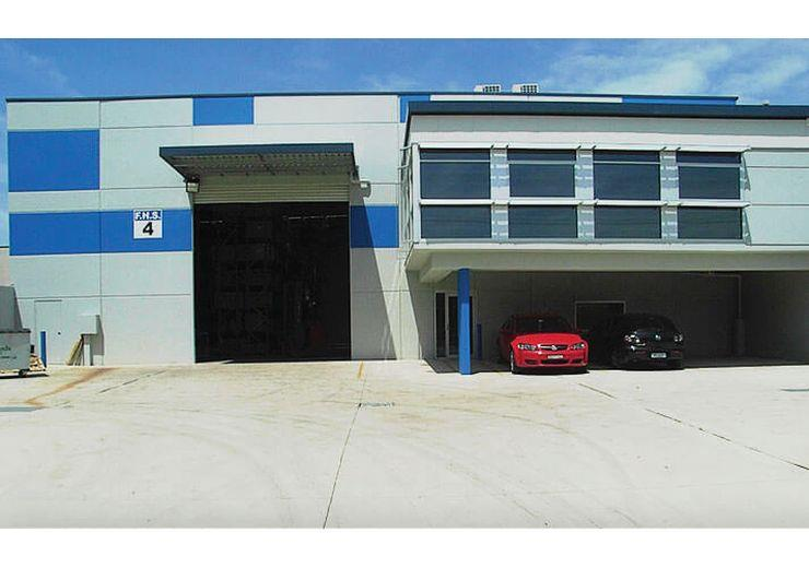 Private Business For Sale St Marys 2760 NSW