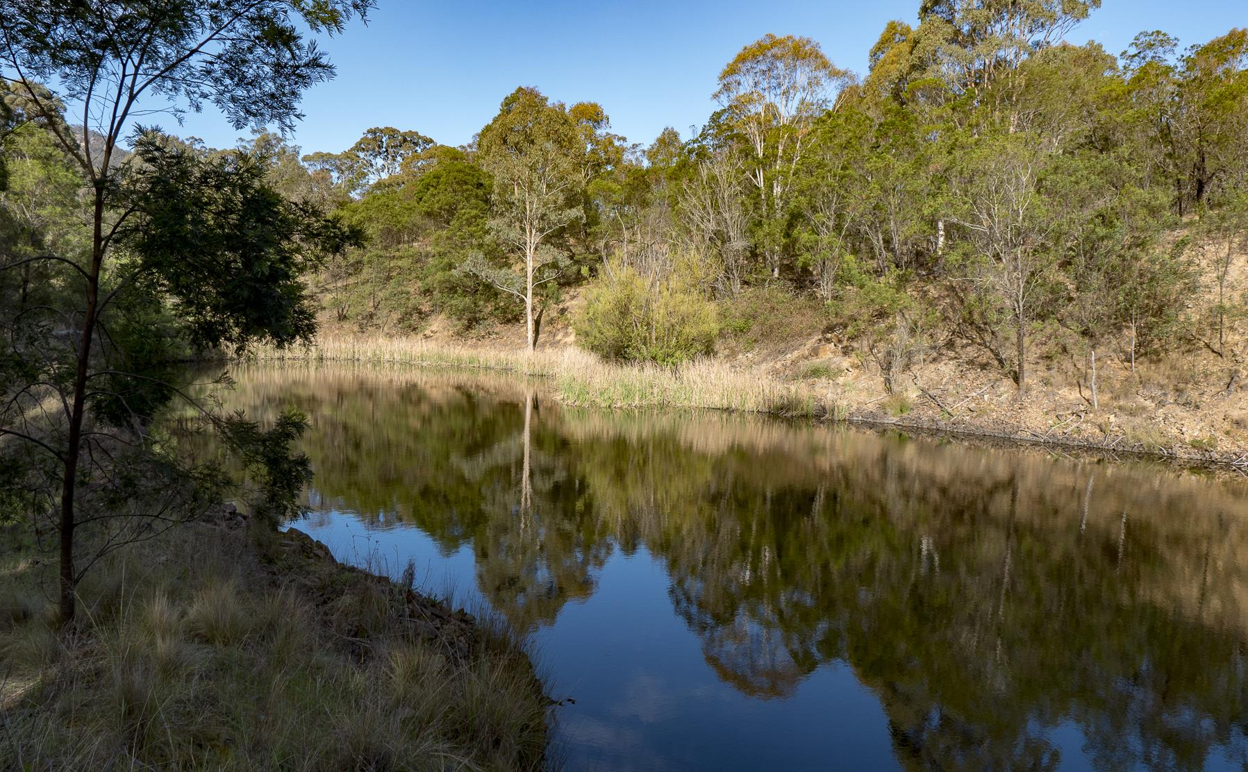 Lot 366/466 Coxs River Rd Little Hartley NSW 2790
