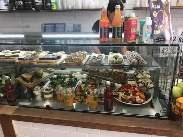 Private Business For Sale Cronulla 2230 NSW