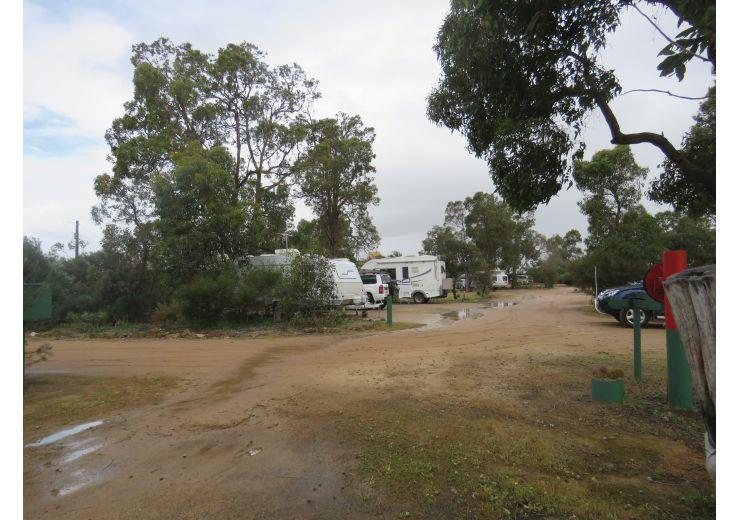 Private Business For Sale Arrowsmith 6525 WA 2