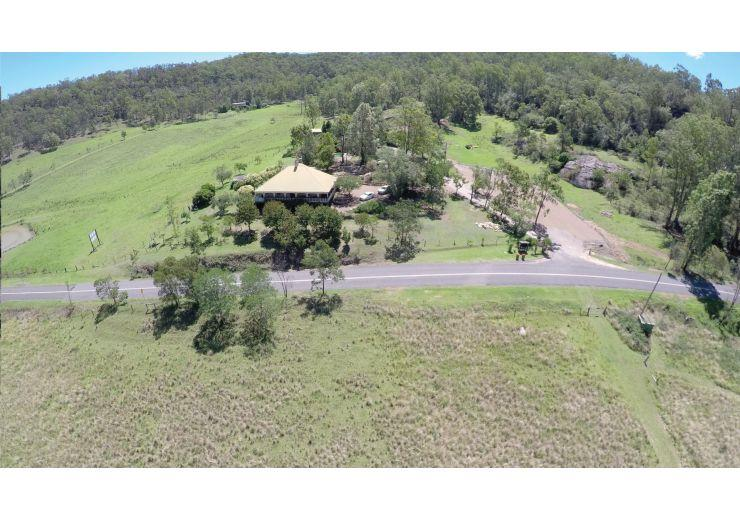 Private Business For Sale Wollombi 2325 NSW