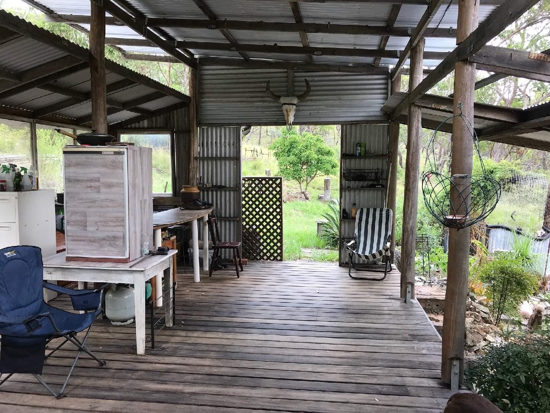 Property For Sale 468 Carnham Rd Carnham NSW 2460 4
