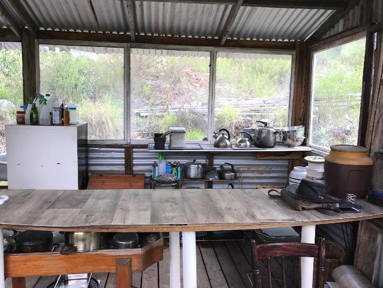 Property For Sale 468 Carnham Rd Carnham NSW 2460 6