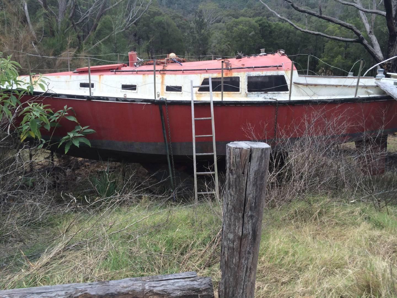 Property For Sale 468 Carnham Rd Carnham NSW 2460 15