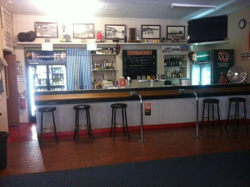 Private Commercial For Sale 138 Dubbo St Warren NSW 2824 8
