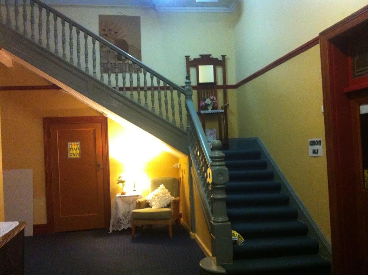 Property For Sale 138 Dubbo St Warren NSW 2824 4