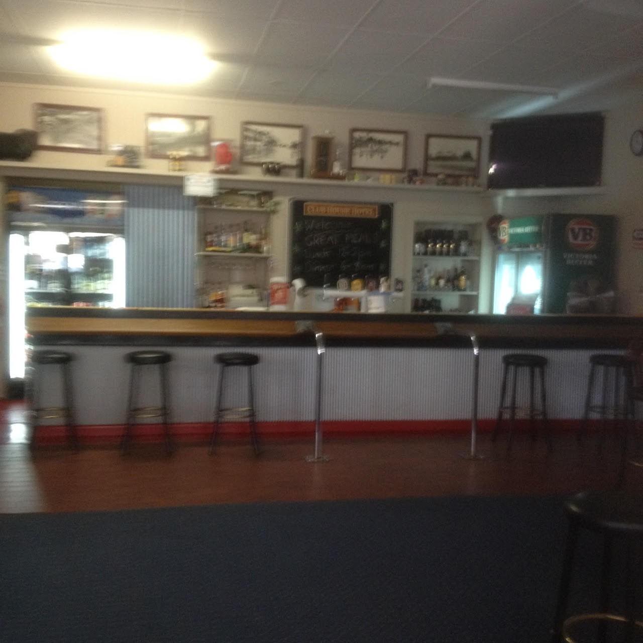 Property For Sale 138 Dubbo St Warren NSW 2824 9