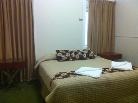 Property For Sale 138 Dubbo St Warren NSW 2824 12