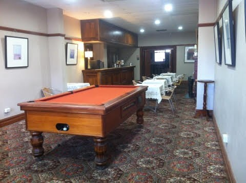 Property For Sale 138 Dubbo St Warren NSW 2824 13
