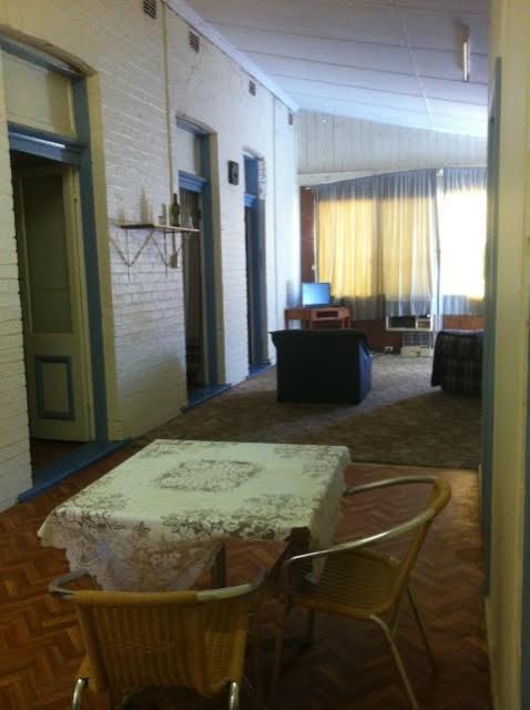 Property For Sale 138 Dubbo St Warren NSW 2824 16
