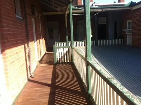 Property For Sale 138 Dubbo St Warren NSW 2824 17