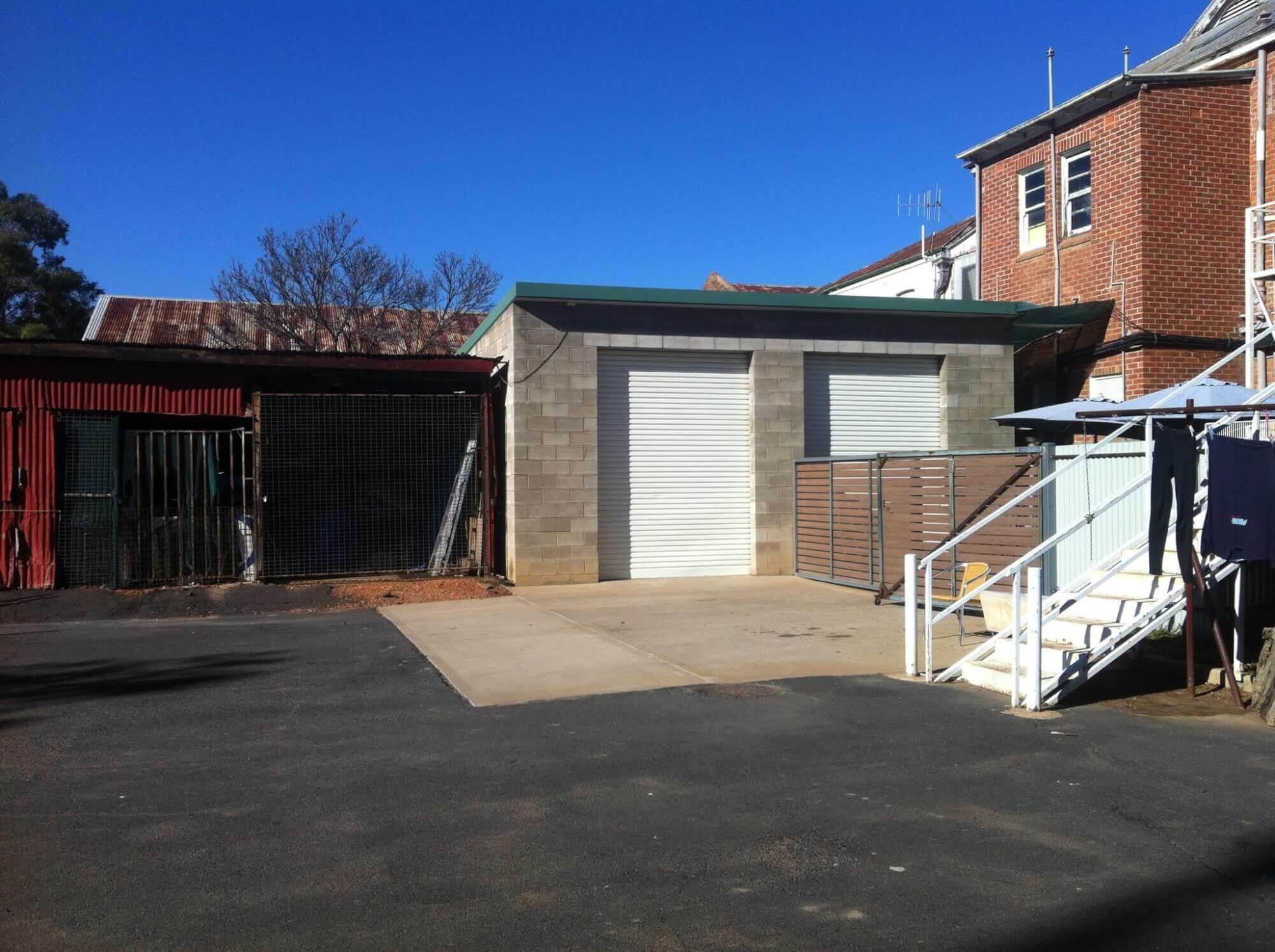 Property For Sale 138 Dubbo St Warren NSW 2824 19