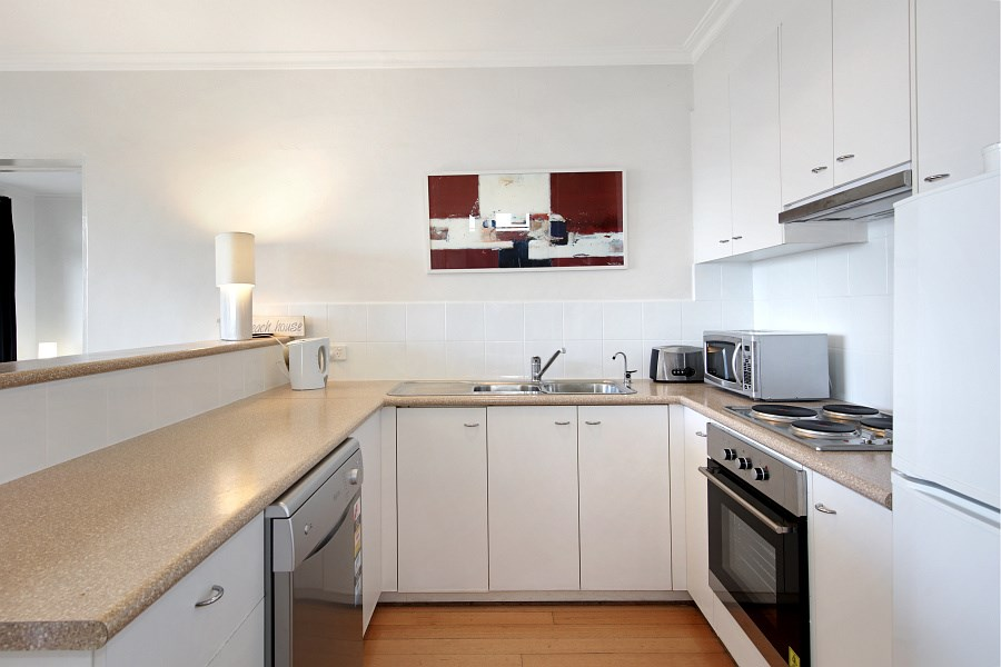 Property For Sale 21/4 Alfred Sq St Kilda VIC 3182 3