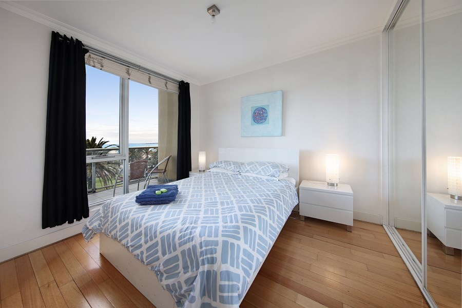 Property For Sale 21/4 Alfred Sq St Kilda VIC 3182 5