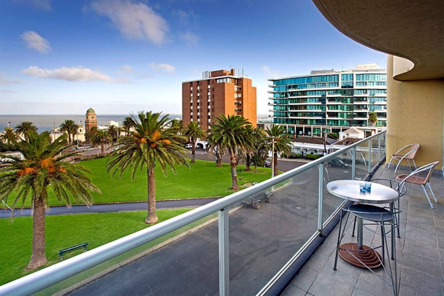 Property For Sale 21/4 Alfred Sq St Kilda VIC 3182 9