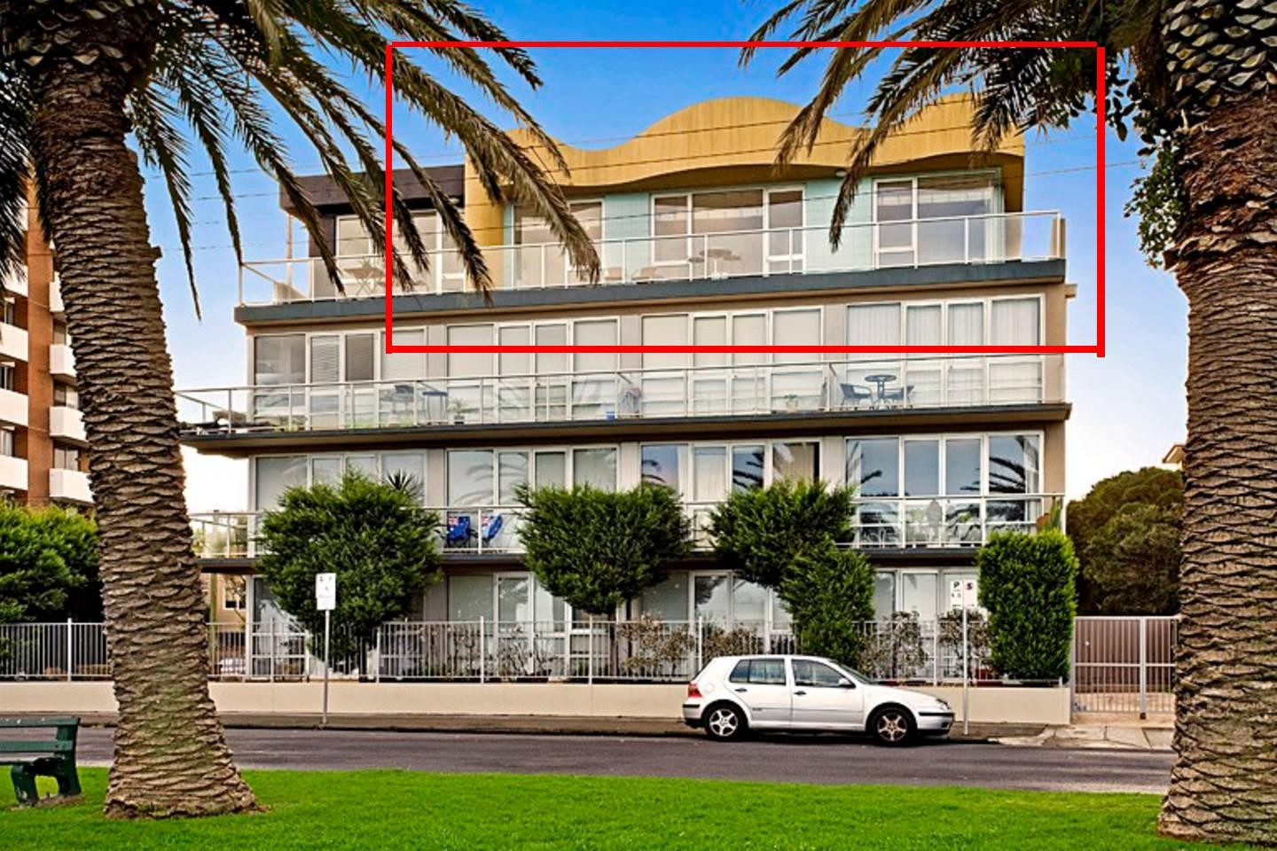 Property For Sale 21/4 Alfred Sq St Kilda VIC 3182 11