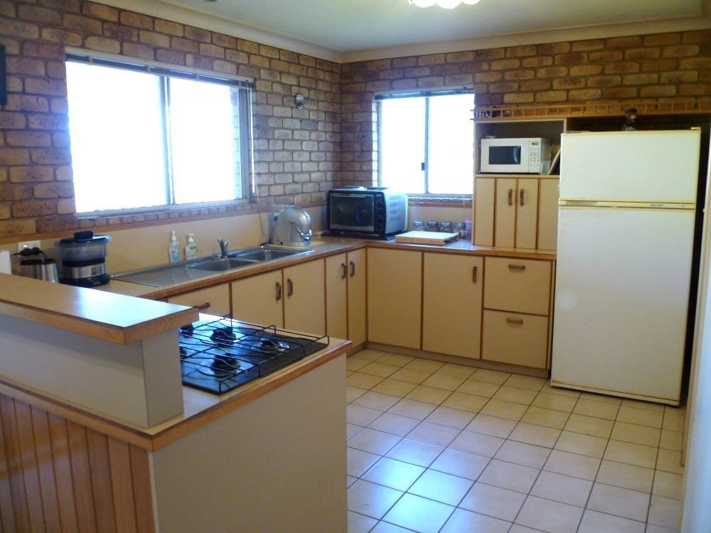 Property For Sale 196 Ranger Road Adare QLD 4343 7