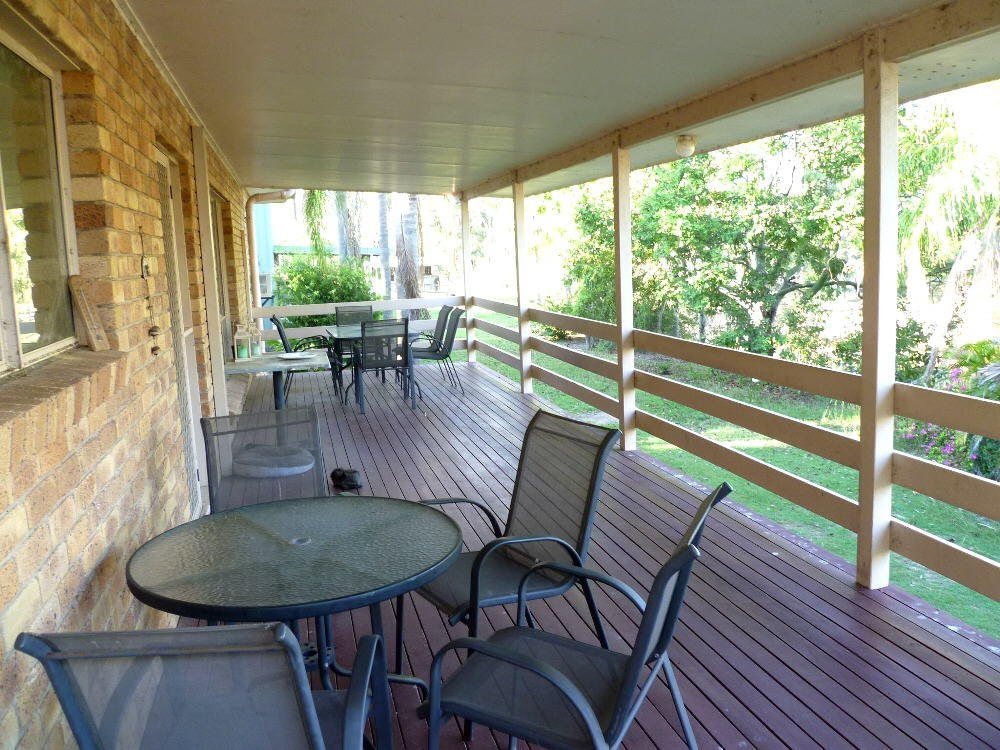 Property For Sale 196 Ranger Road Adare QLD 4343 11