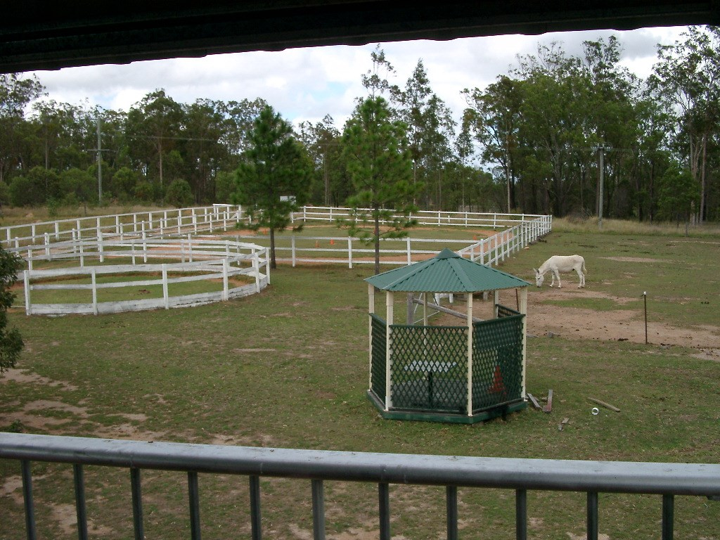 Property For Sale 196 Ranger Road Adare QLD 4343 13