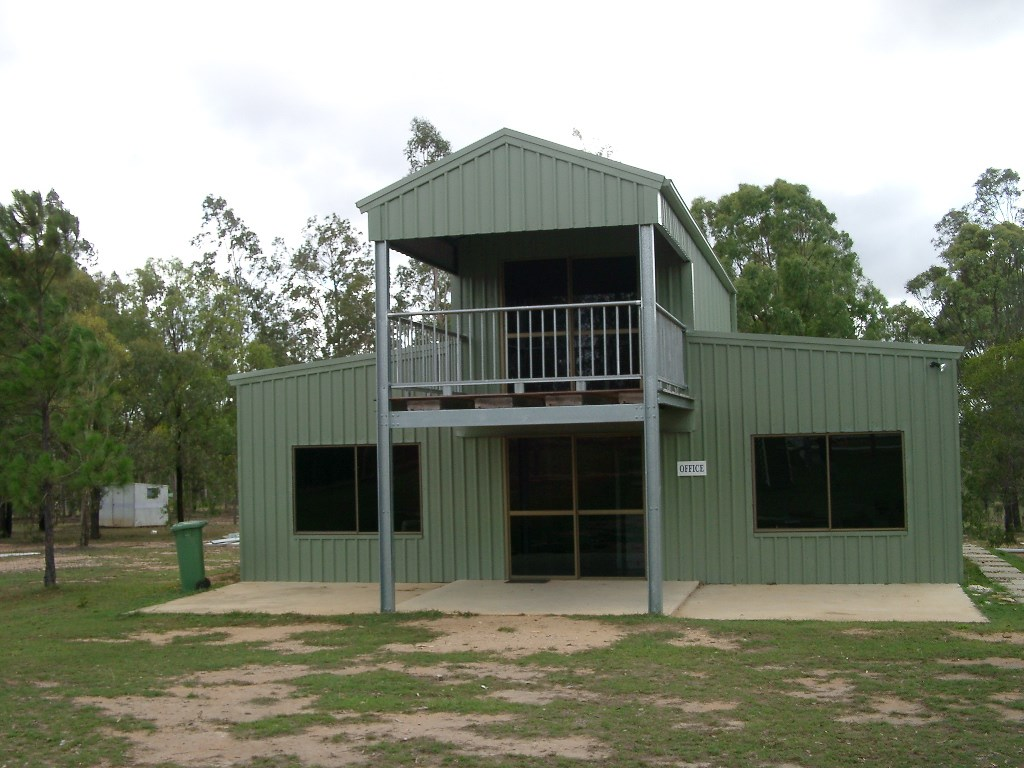 Property For Sale 196 Ranger Road Adare QLD 4343 18